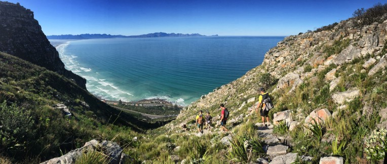 st-james-peak-hike25