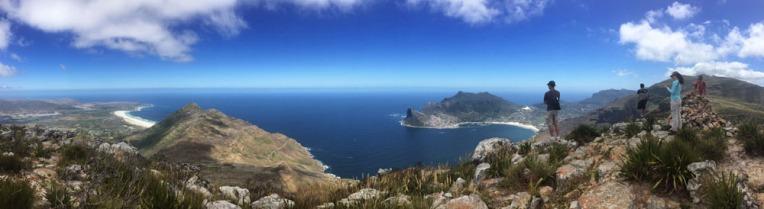Noordhoek-Peak18